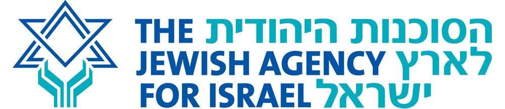Fundacja Agencji Żydowskiej SOCHNUT